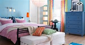 What do you think about these pictures my blog How do you clean your bedroom